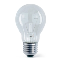 Průmyslová žárovka E27/40W/230V