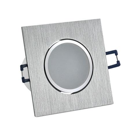 Q1X4WWA - Podhledové svítidlo MOON 1xLED/6W/100-260V