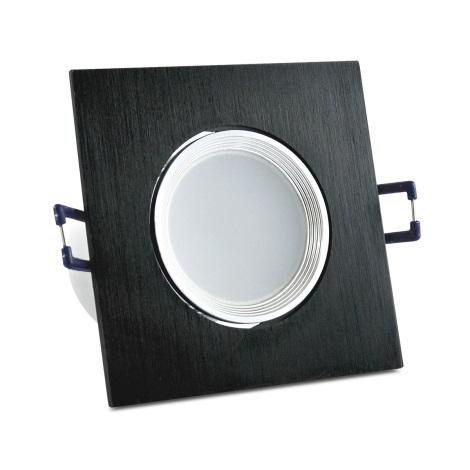 Q1X4WWAB - Podhledové svítidlo MOON 1xLED/6W/100-260V