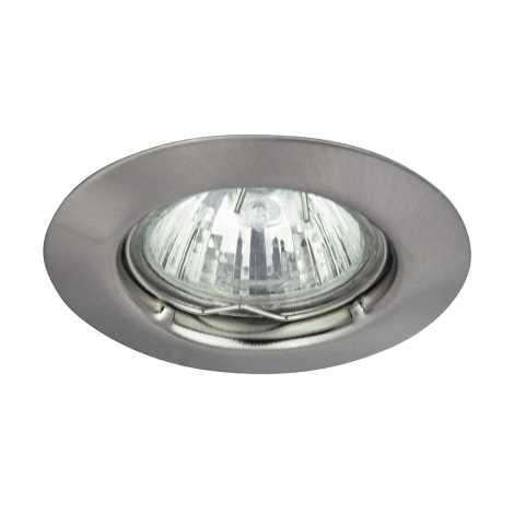 Rabalux 1089 - Podhledové svítidlo SPOT RELIGHT 1xGU5,3/50W/12V