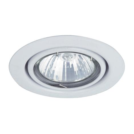 Rabalux 1091 - Podhledové svítidlo SPOT RELIGHT 1xGU5,3/50W/12V