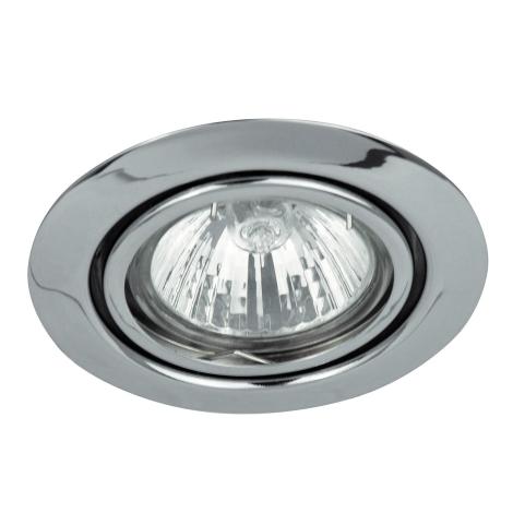 Rabalux 1092 - Podhledové svítidlo SPOT RELIGHT 1xGU5,3/50W/12V