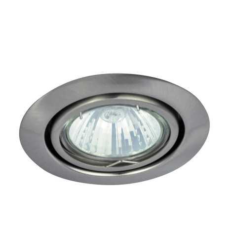 Rabalux 1093 - Podhledové svítidlo SPOT RELIGHT 1xGU5,3/50W/12V