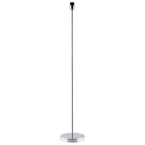 Rabalux 1300 - Noha lampová STEM 1xE27/60W/230V