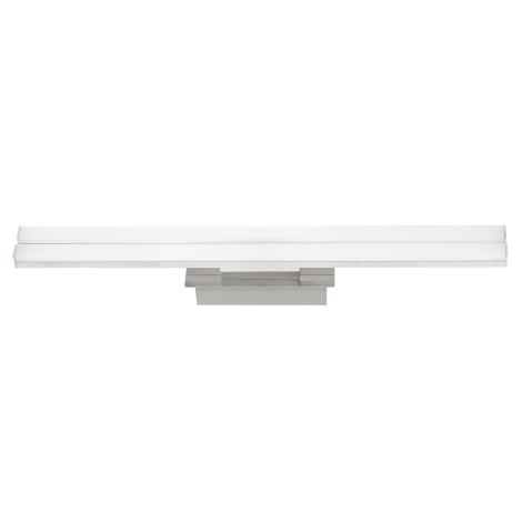 Rabalux 2218 - LED stropní svítidlo ESTHER LED/19,2W/230V