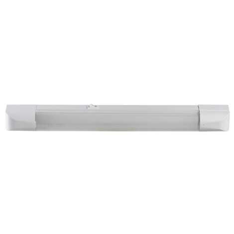 Rabalux 2301 - Podlinkové svítidlo BRAND LIGHT G13/10W/230V