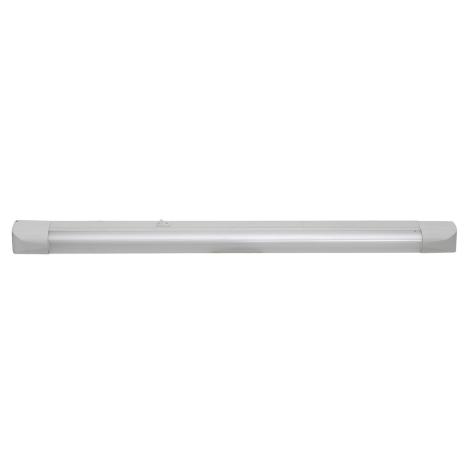 Rabalux 2303 - Podlinkové svítidlo BRAND LIGHT G13/18W/230V