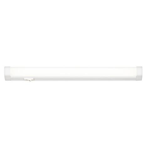 Rabalux 2313 - LED podlinkové svítidlo JOHNNY LED/6W/230V