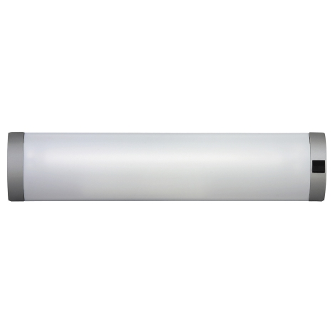 Rabalux 2328 - Podlinkové svítidlo SOFT G13/10W/230V