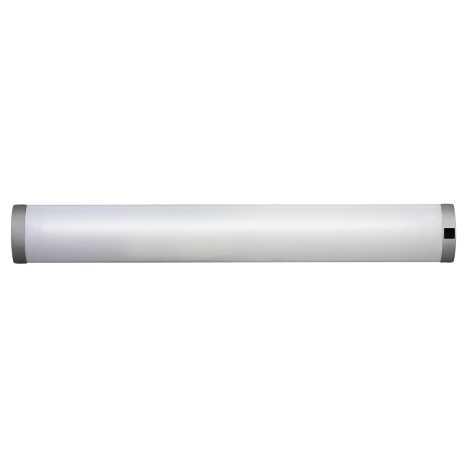 Rabalux 2329 - Podlinkové svítidlo SOFT G13/18W/230V