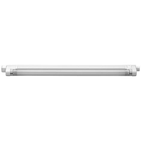 Rabalux 2341 - Podlinkové svítidlo SLIM G5/8W/230V