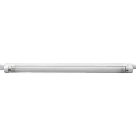 Rabalux 2342 - Podlinkové svítidlo SLIM G5/12W/230V
