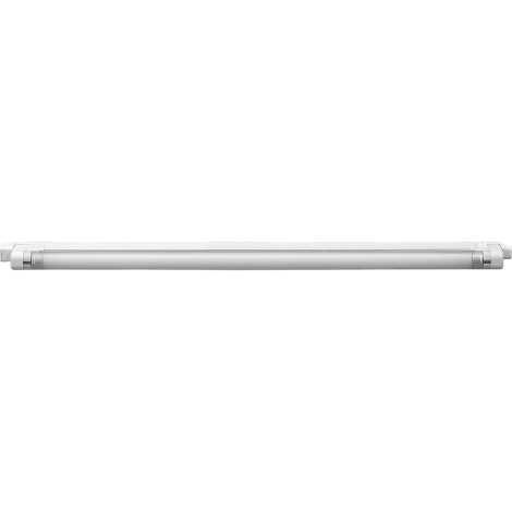 Rabalux 2343 - Podlinkové svítidlo SLIM G5/16W/230V