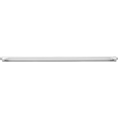 Rabalux 2344 - Podlinkové svítidlo SLIM G5/20W/230V