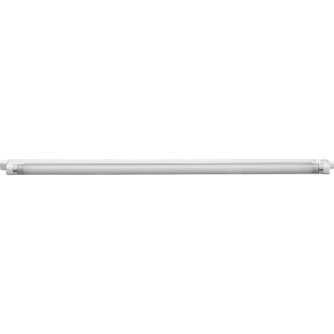 Rabalux 2345 - Podlinkové svítidlo SLIM G5/30W/230V