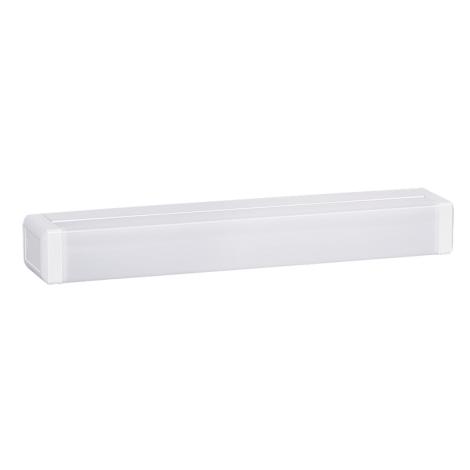 Rabalux 2357 - LED podlinkové svítidlo HIDRA LED/7W/230V
