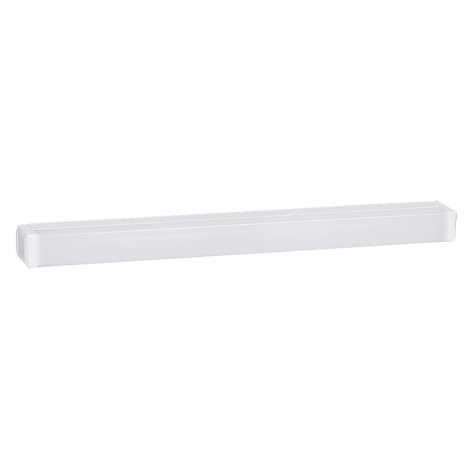Rabalux 2358 - LED podlinkové svítidlo HIDRA LED/14W/230V