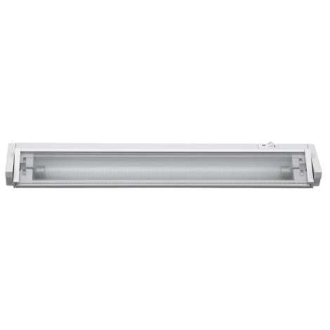 Rabalux 2361 - Podlinkové svítidlo EASY LIGHT G5/8W/230V
