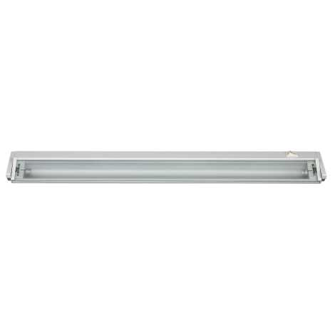 Rabalux 2362 - Podlinkové svítidlo EASY LIGHT G5/13W/230V