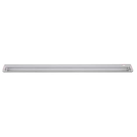 Rabalux 2363 - Podlinkové svítidlo EASY LIGHT G5/21W/230V