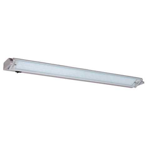 Rabalux 2368 - LED podlinkové svítidlo EASY LED/5,4W/230V