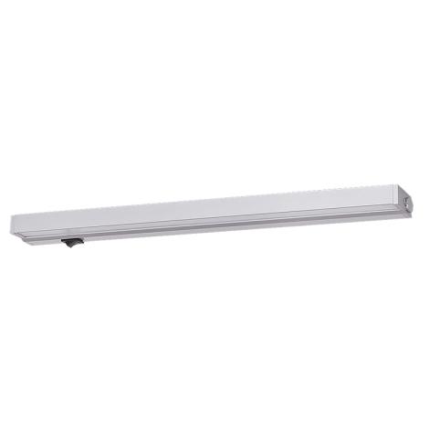 Rabalux 2369 - LED podlinkové svítidlo BELT LIGHT LED/7,5W/230V