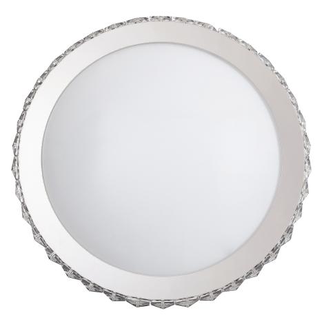 Rabalux 2474 - LED stropní svítidlo MICHELLE LED/24W/230V
