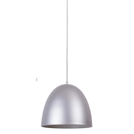 Rabalux 2592 - Lustr OLIVIA 1xE27/60W/230V