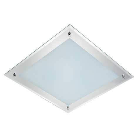 Rabalux 2864 - Stropní svítidlo ANN 3xE27/40W/230V