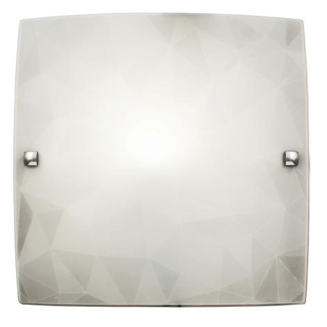 Rabalux 3267 - Stropní svítidlo IZZIE 1xE27/60W/230V