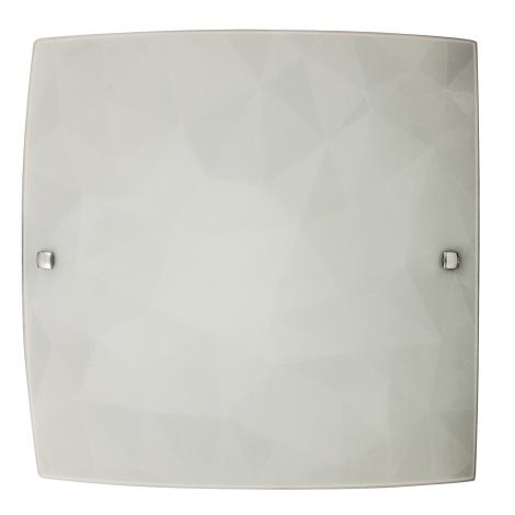Rabalux 3268 - Stropní svítidlo IZZIE 2xE27/60W/230V