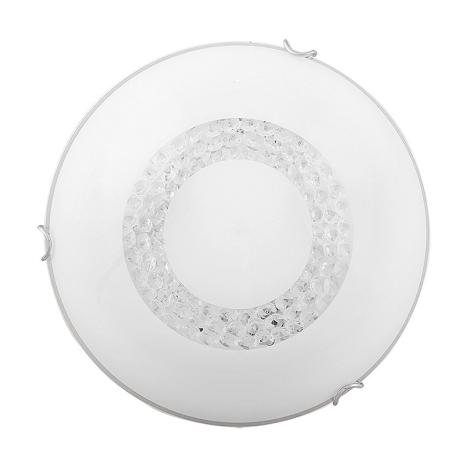Rabalux 3365 - LED stropní svítidlo JENNY LED/12W/230V
