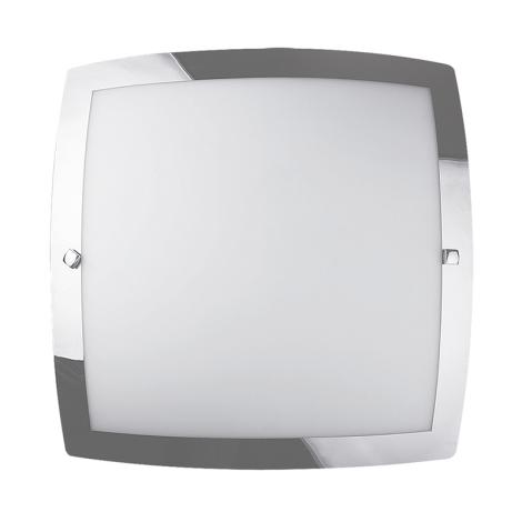 Rabalux 3556 - Stropní svítidlo NINA 1xE27/60W/230V