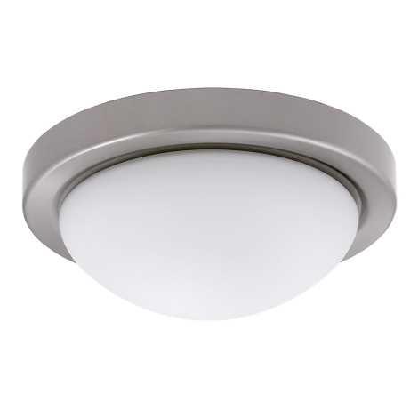 Rabalux 3561 - Stropní svítidlo DISKY 1xE27/40W/230V