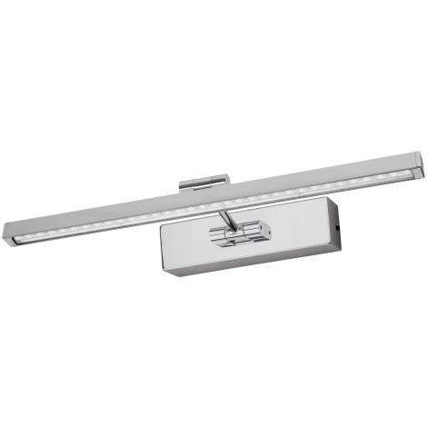 Rabalux 3640 - Obrazové svítidlo PICTURE GUARD LED/5W/230V