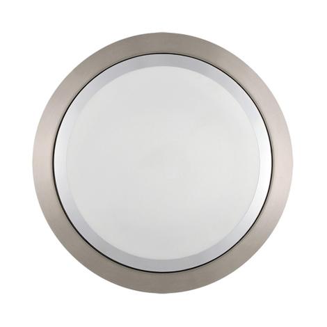 Rabalux 3662 - Stropní svítidlo PRINCESSA 1xE27/60W/230V