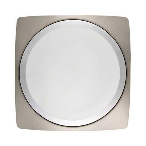 Rabalux 3665 - Stropní svítidlo PRINCESSA 1xE27/60W/230V
