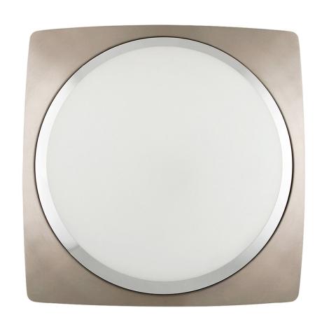 Rabalux 3666 - Stropní svítidlo PRINCESSA 2xE27/40W/230V