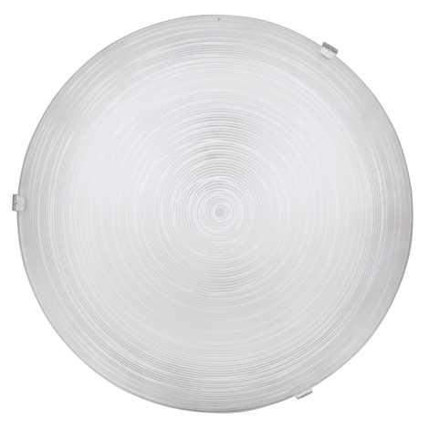 Rabalux 3684- Stropní svítidlo TRACY 1xE27/60W/230V