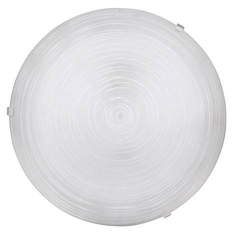 Rabalux 3685- Stropní svítidlo TRACY 1xE27/60W/230V
