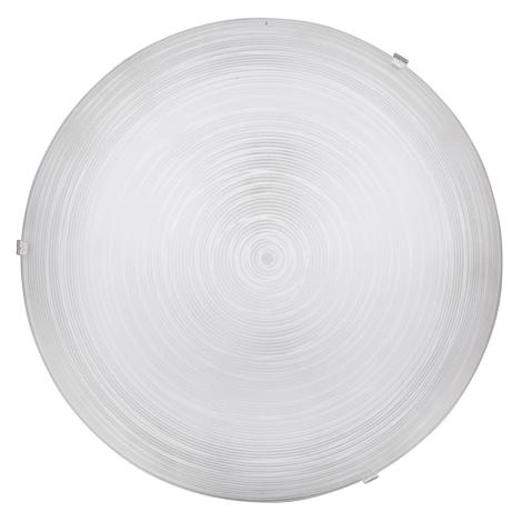 Rabalux 3686- Stropní svítidlo TRACY 2xE27/60W/230V