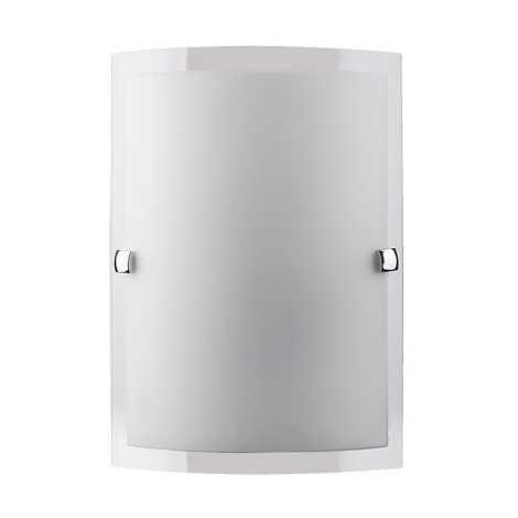 Rabalux 3687 - Nástěnné svítidlo NEDDA 1xE27/60W/230V