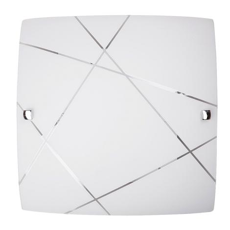 Rabalux 3698 - Nástěnné svítidlo PHAEDRA 1xE27/60W/230V