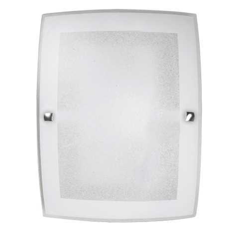 Rabalux 3837 - Nástěnné svítidlo CHARLES 1xE27/60W/230V