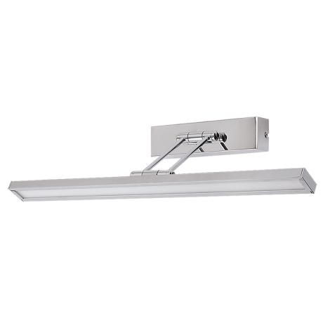 Rabalux 3907 - Obrazové svítidlo PICTURE SLIM LED/8W/230V