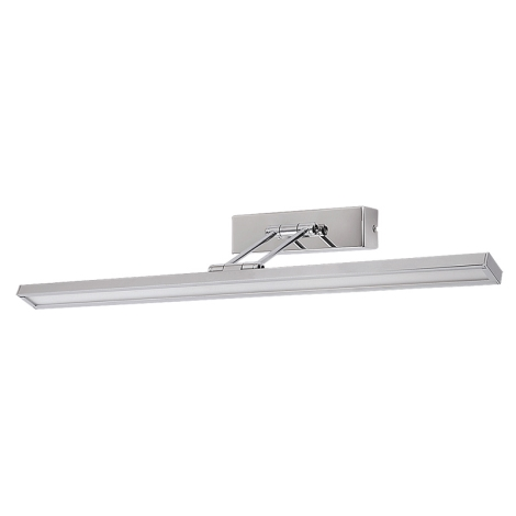 Rabalux 3908 - Obrazové svítidlo PICTURE SLIM LED/12W/230V