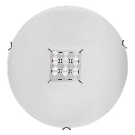 Rabalux 3930 - Stropní svítidlo BLAZE 1xE27/60W/230V