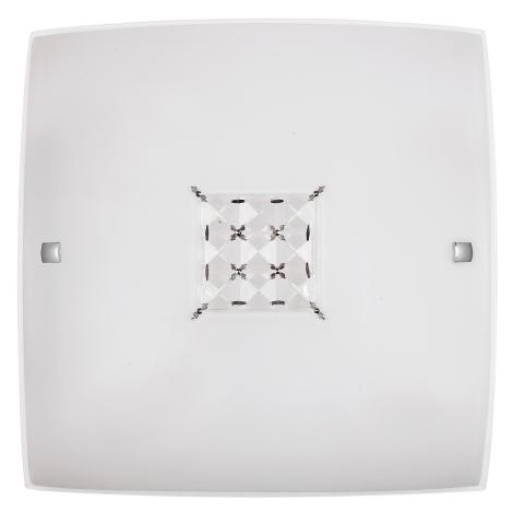 Rabalux 3940 - Stropní svítidlo BLAZE 1xE27/60W/230V