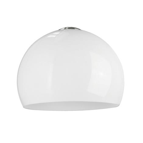 Rabalux 4080 - Stínidlo lampy / lustru BENTON E27