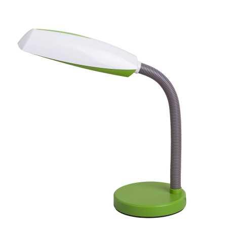 Rabalux 4154 - Stolní lampa DEAN 1xE27/15W/230V